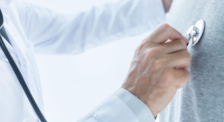 Treatment of rheumatoid arthritis (Demo)